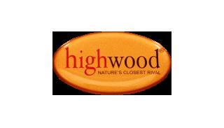 highwood.png