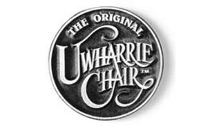 uwharrie.png