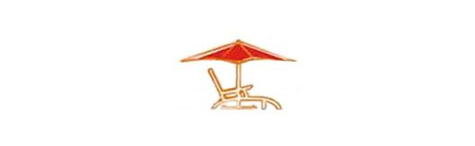 warner-levitson-logo2.jpg